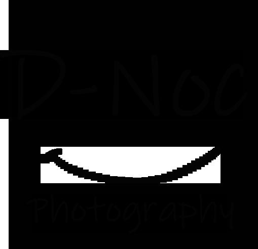 D-Noc.dk